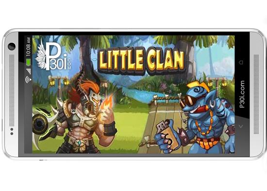 www.P30i.com_Little-Clan