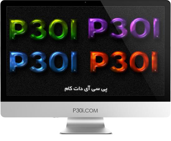 www.P30i.com_styles