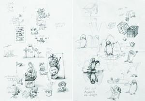 1-smashing-book-4-illustration-1000-opt (1)