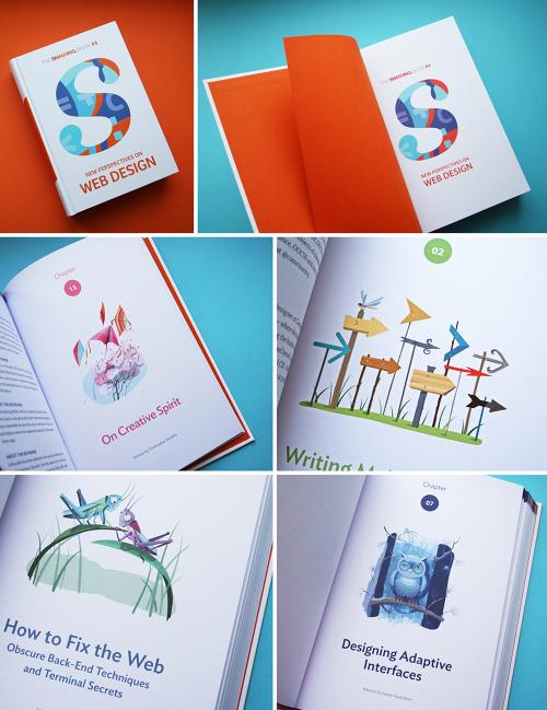 13-smashing-book-4-illustration-500-opt