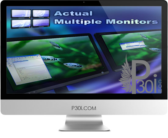 Actual-Multiple-Monitors