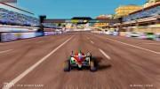 Cars 2 SCRN3