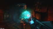 Doom-3-BFG-Edition-S4