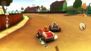 Garfield Kart S1