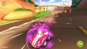 Garfield Kart S2