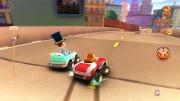 Garfield Kart S3