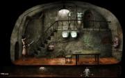 Machinarium Screenshot2