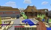 Minecraft S1