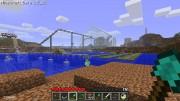 Minecraft S2