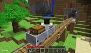 Minecraft S3