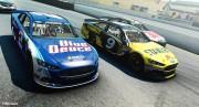 NASCAR 14 S1