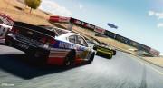 NASCAR 14 S3