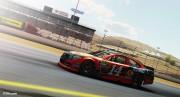NASCAR 14 S2