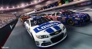 NASCAR 14 S4