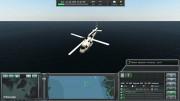 Naval War Arctic Circle S2