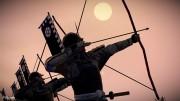 Shogun 2 Total War S1