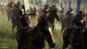 Shogun 2 Total War S2