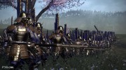 Shogun 2 Total War S3