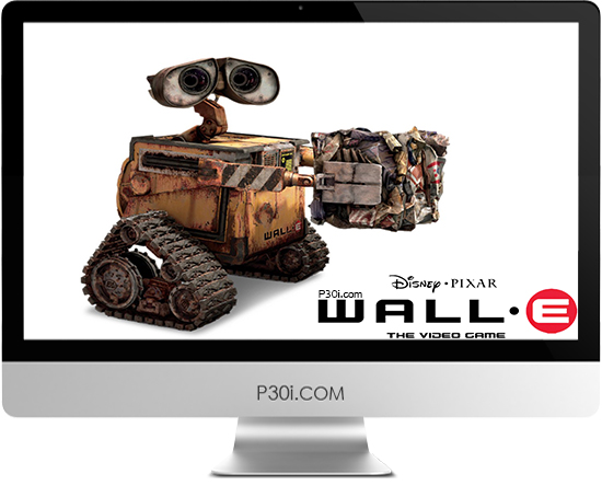 Walll.E