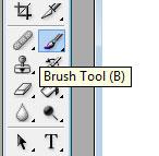 brush-load-1