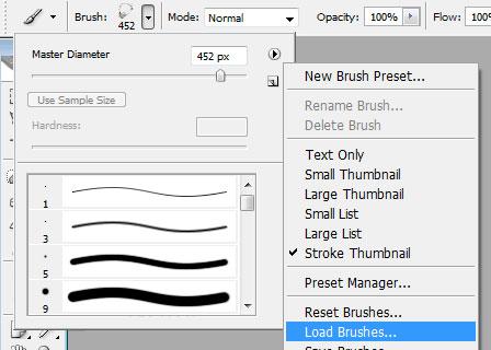brush-load-3