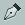 pen_tool
