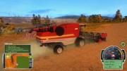 Professional Farmer 2014 Screen Shot