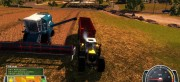 Professional Farmer 2014 Screen Shot