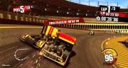 Truck Racer S2