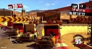 Truck Racer S1