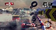Truck Racer S3