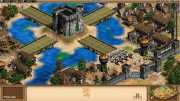 Age of Empires 2 HD The Forgotten S2