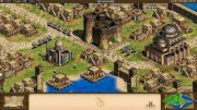 Age of Empires 2 HD The Forgotten S3