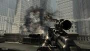 Call of Duty Modern Warfare 3 S1
