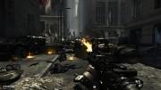 Call of Duty Modern Warfare 3 S2