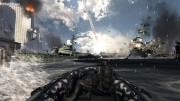 Call of Duty Modern Warfare 3 S3