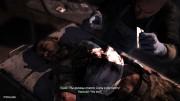 Call of Duty Modern Warfare 3 S4