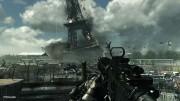 Call of Duty Modern Warfare 3 S5