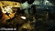 Crysis 2 S1
