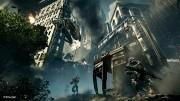 Crysis 2 S2