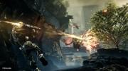 Crysis 2 S3