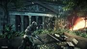 Crysis 2 S4