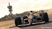 F1 2013 S1