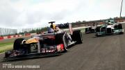 F1 2013 S2