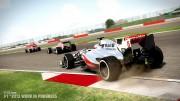 F1 2013 S3
