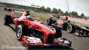 F1 2013 S4