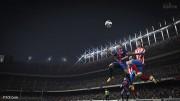 FIFA 14 S2