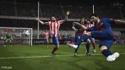 FIFA 14 S3