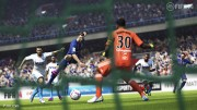 FIFA 14 S4