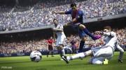 FIFA 14 S5